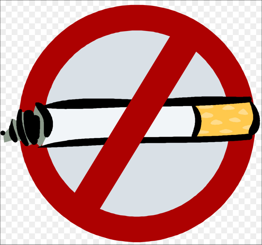 smoking ban smoking cessation clip art no smoking cliparts png rh kisspng com no smoking clip art images no smoking logo clipart