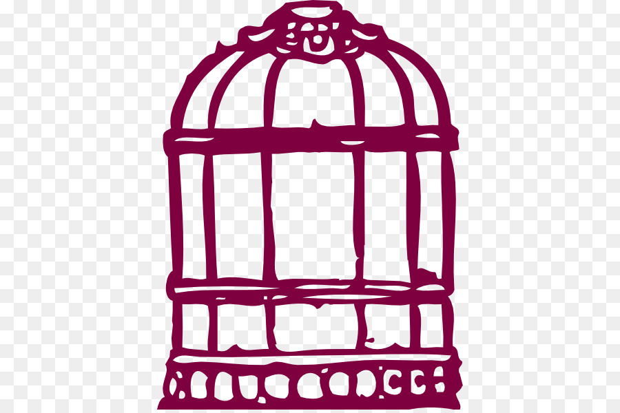 parrot birdcage cartoon clip art empty birdcage cliparts png rh kisspng com open birdcage clipart
