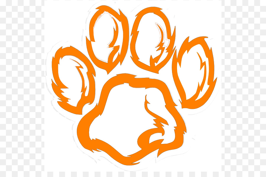 wildcat tiger clip art tiger logo cliparts png download 600 582 rh kisspng com free wildcat clipart mascot