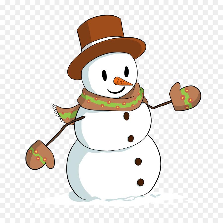 snowman free content christmas clip art purple snowman cliparts