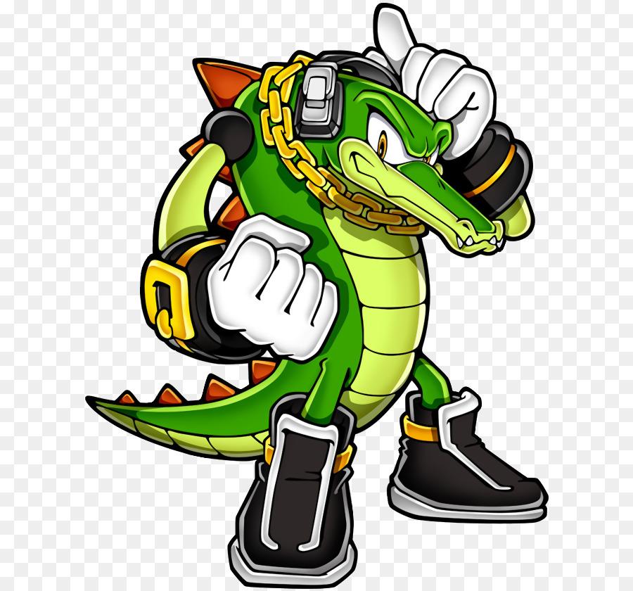 https://banner2.kisspng.com/20180318/bkw/kisspng-sonic-heroes-knuckles-chaotix-sonic-the-hedgehog-crocodile-vector-5aaf0af29cd150.9972843315214210426423.jpg