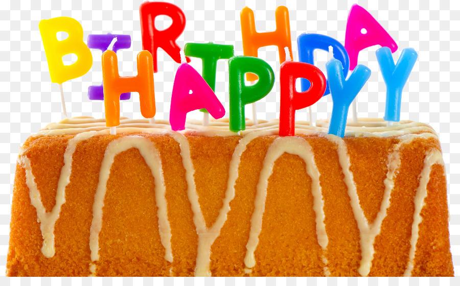 Birthday Cake Diabetes Mellitus Type 1 Idea