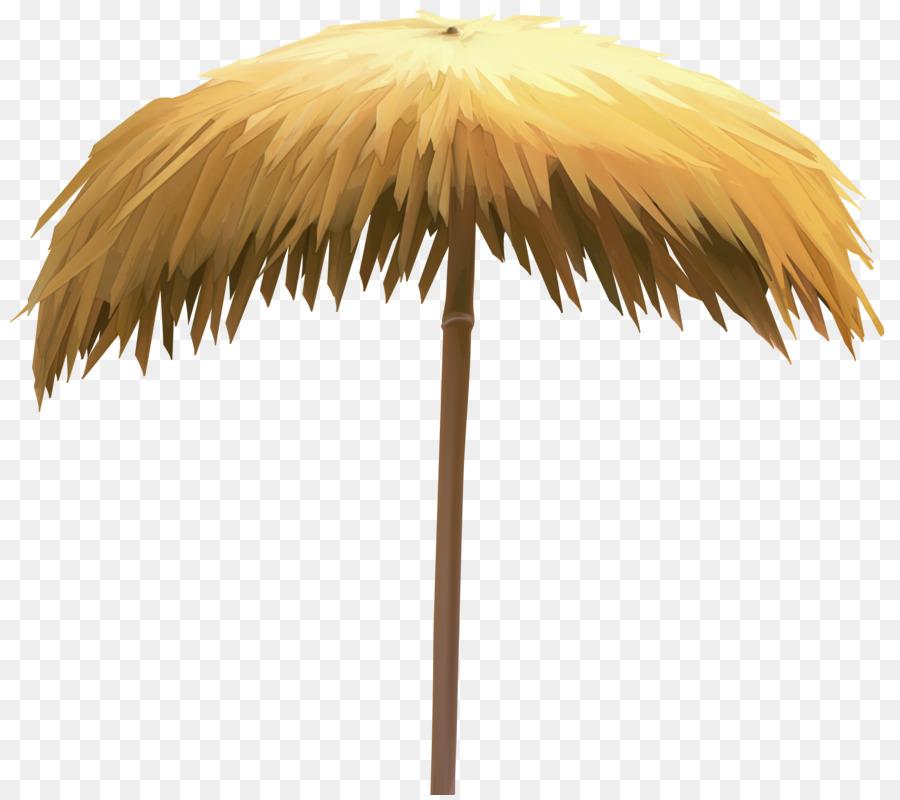 Umbrella Beach Clip Art Cliparts