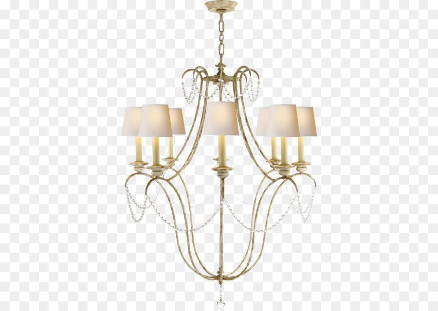 capitol lighting chandelier pendant light cartoon 3d continental