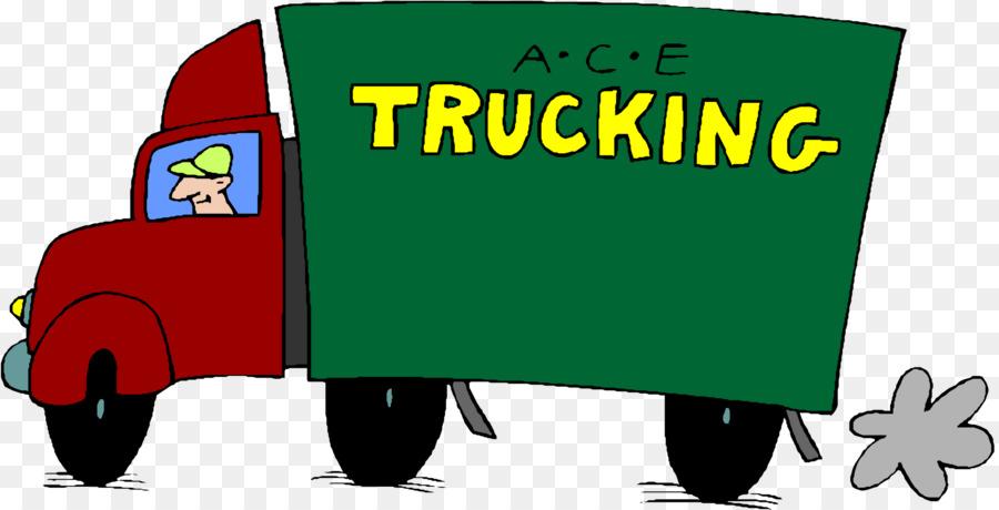 truck driver driving semi trailer truck clip art truck driver rh kisspng com free semi truck clipart black and white semi truck clip art free