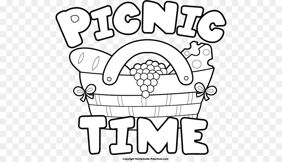 Ark Survival Evolved Picnic Free Content Clip Art
