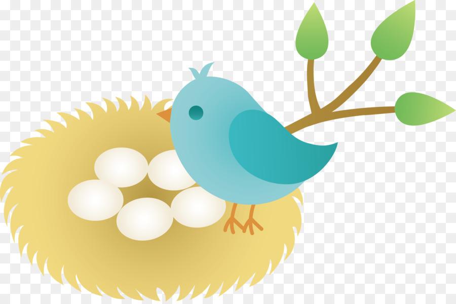 bird nest clip art bird graphic png download 5762 3809 free rh kisspng com bird nest clipart free bird nest fern clipart