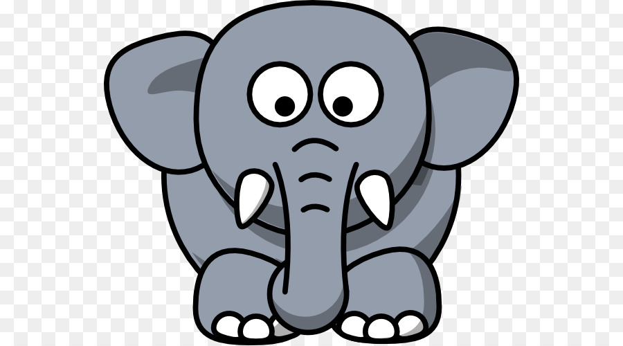 elephant in the room child cuteness clip art grey elephant rh kisspng com