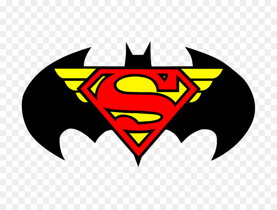 Superman Logo Diana Prince Superwoman Clip Art Batman Symbol
