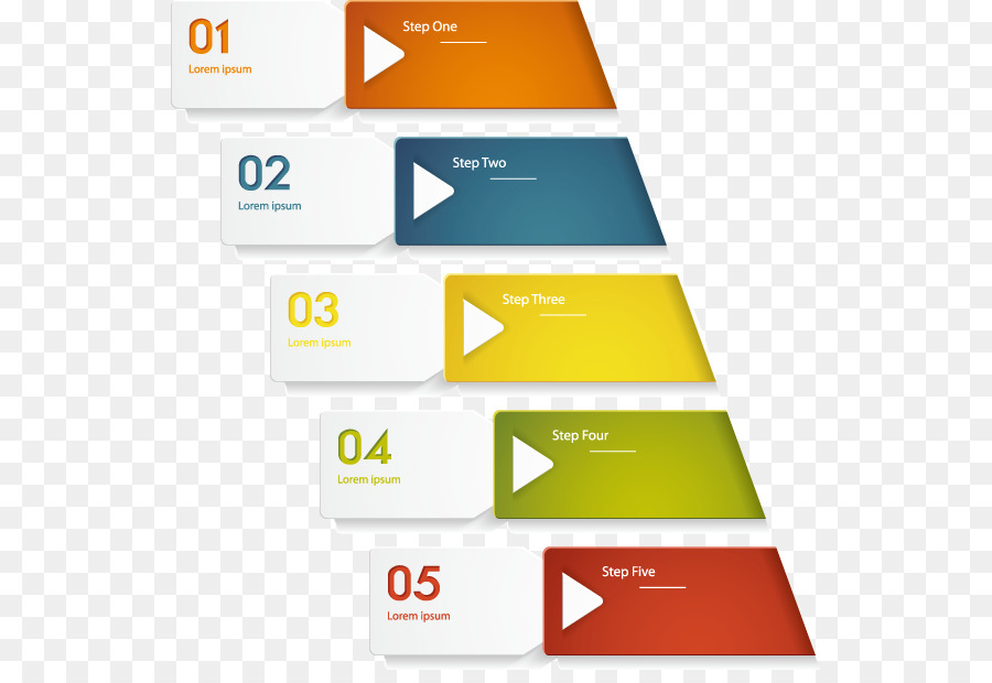 Infografía diseño Gráfico de la Plantilla - PPT elemento Formatos De ...