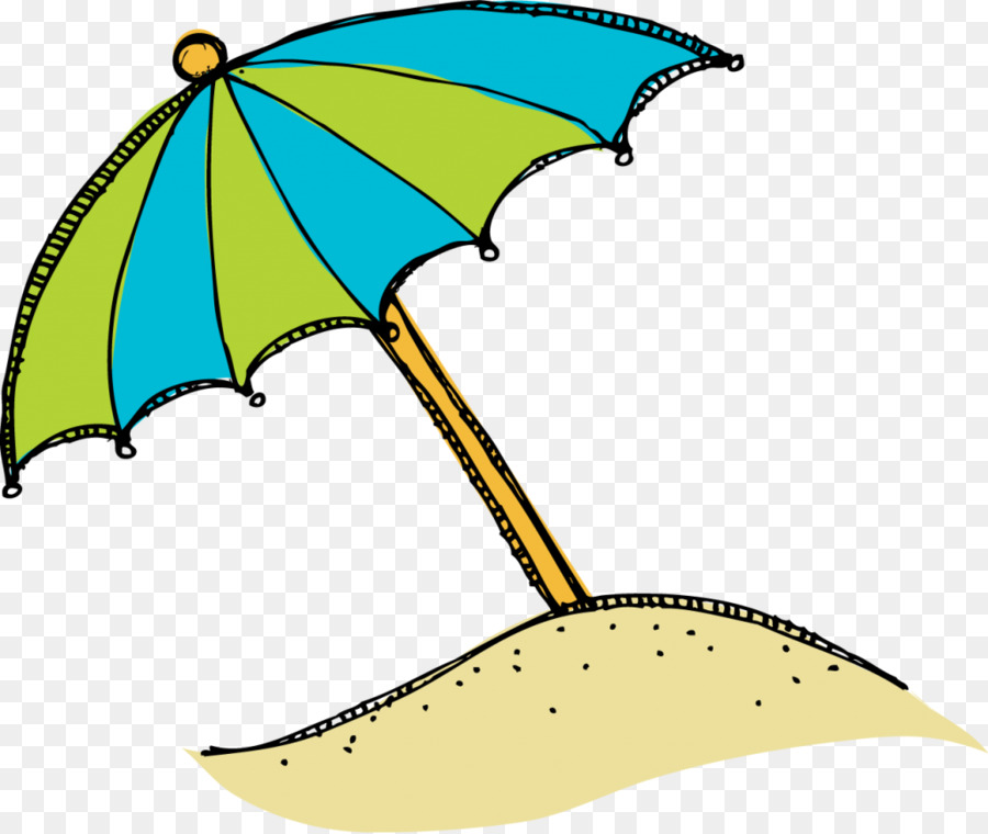 beach free content clip art beach umbrella cliparts png download rh kisspng com cartoon beach umbrella clipart beach umbrella clipart png