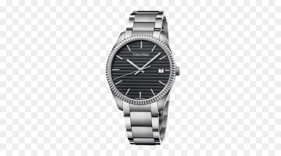 e5893ff8e284e Relógio TAG Heuer Jóias de Quartzo Cronógrafo relógio - Calvin Klein  relógio masculino Masculino da Série