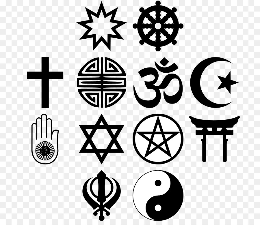 United States Freedom Of Religion Religious Belief Freedom From