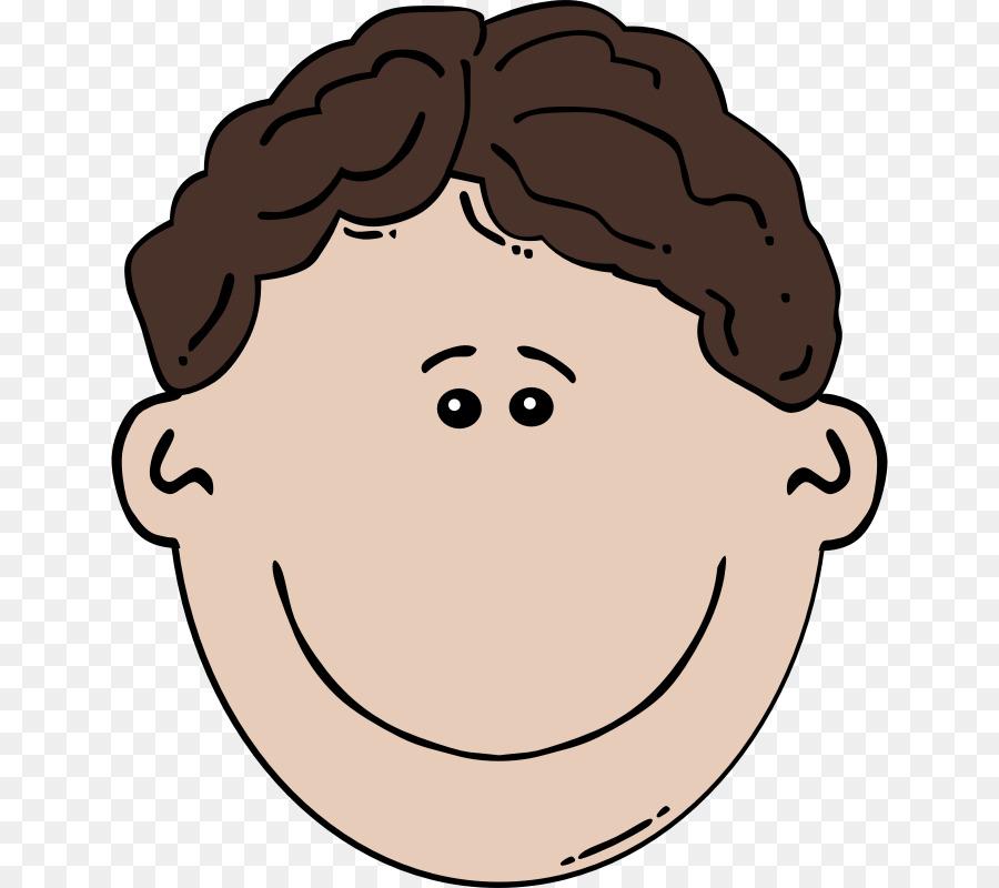 cartoon sadness face clip art cartoon boy face png download 800 rh kisspng com clipart sad face woman free clipart sad face tears