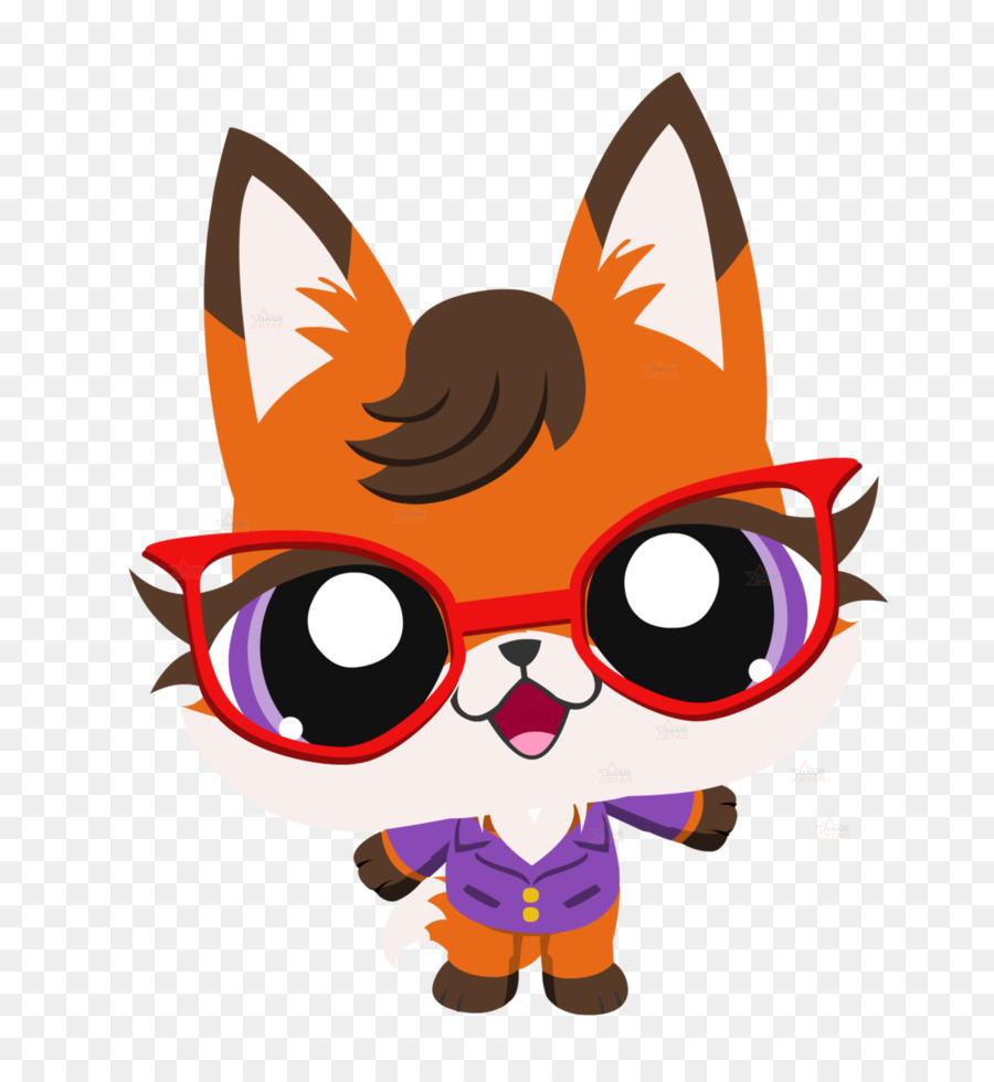 littlest pet shop toy clip art lps toy cliparts png download 817 rh kisspng com
