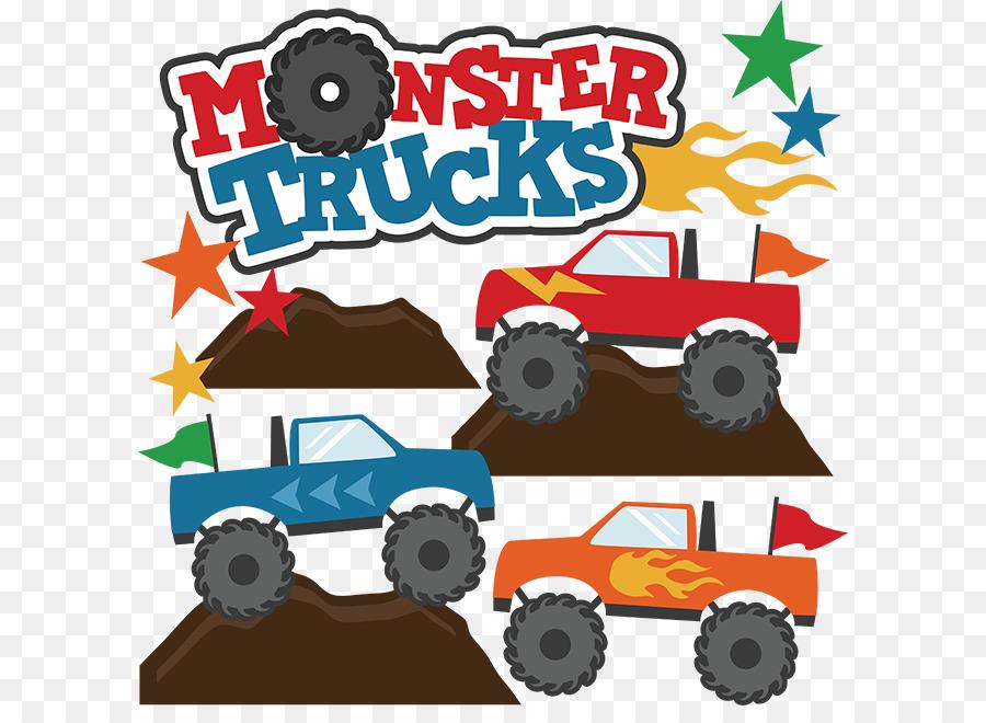 car pickup truck ford excursion monster truck clip art free rh kisspng com monster jam clip art free monster jam clip art