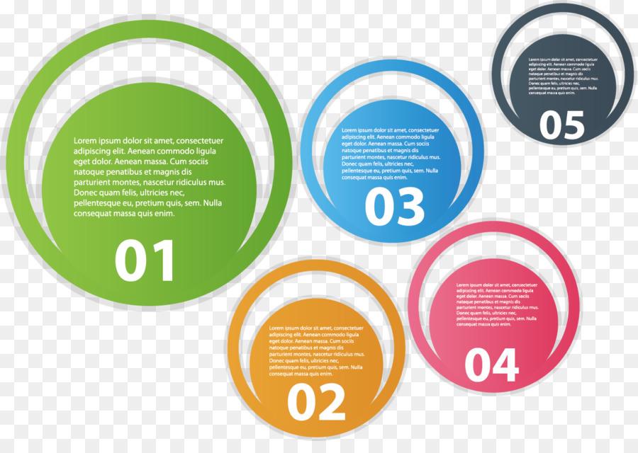 Circle euclidean vector infographic vector circle graph png circle euclidean vector infographic vector circle graph ccuart Choice Image
