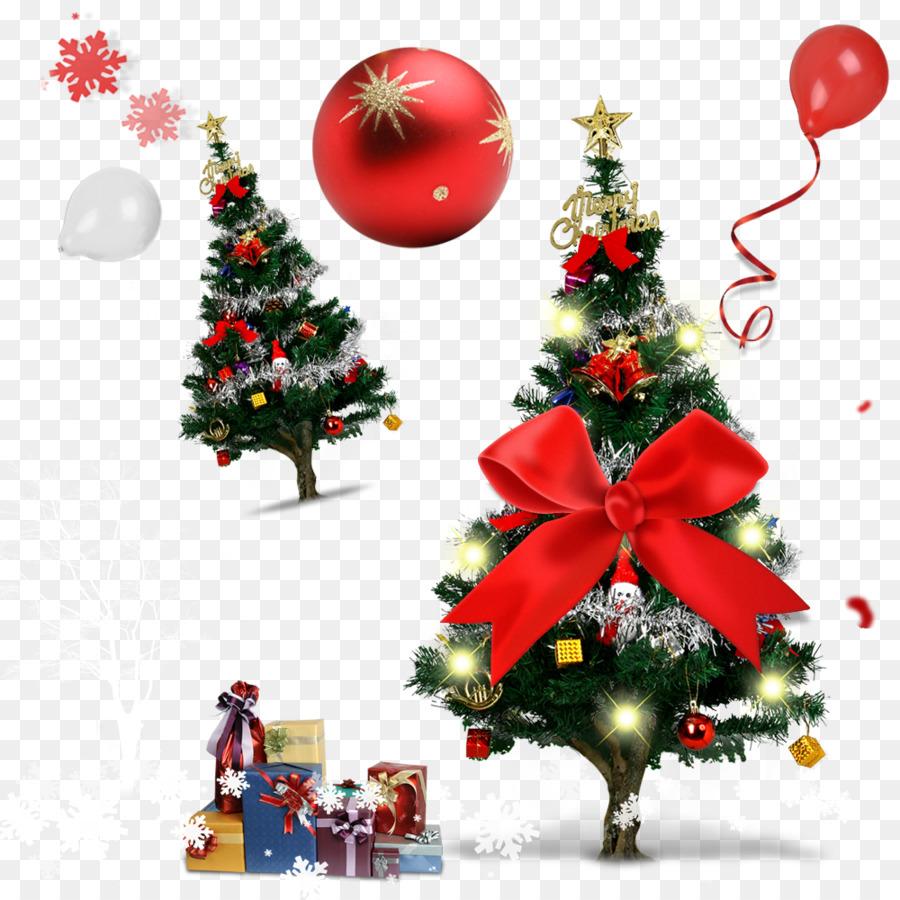 Amazon weihnachtsbaum kostum