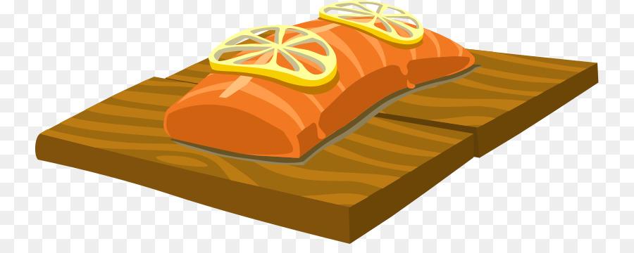 sushi fish steak salmon clip art salmon cliparts png download rh kisspng com salmon clip art free salmon clipart gif