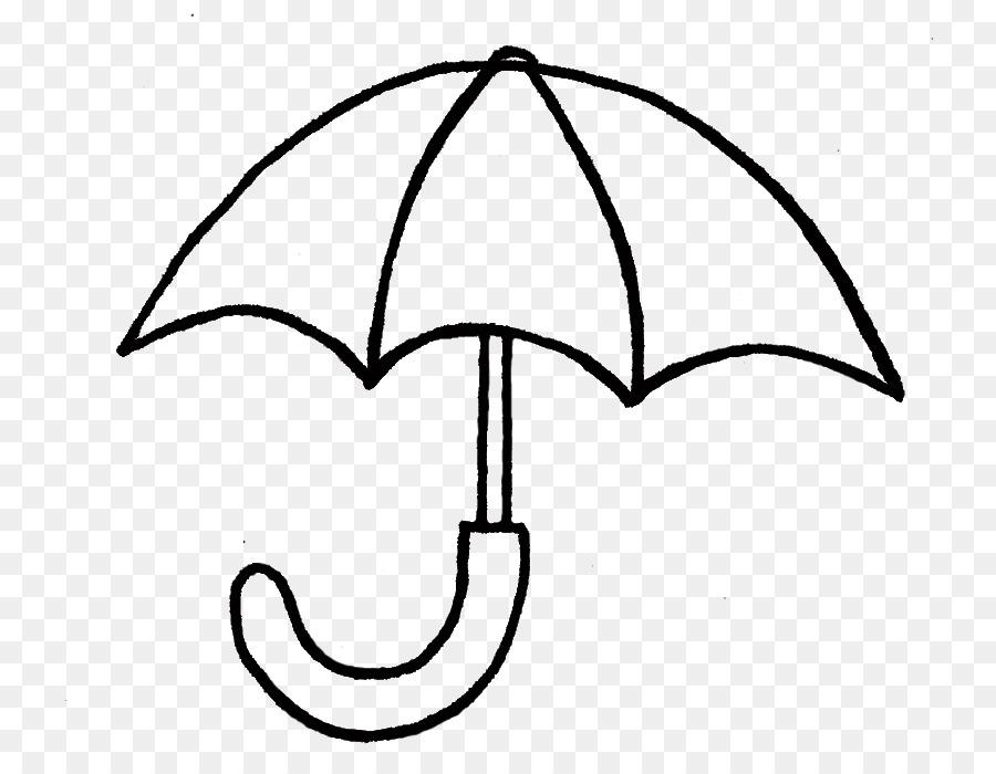 Line Art Umbrella : Drawing umbrella line art clip image png