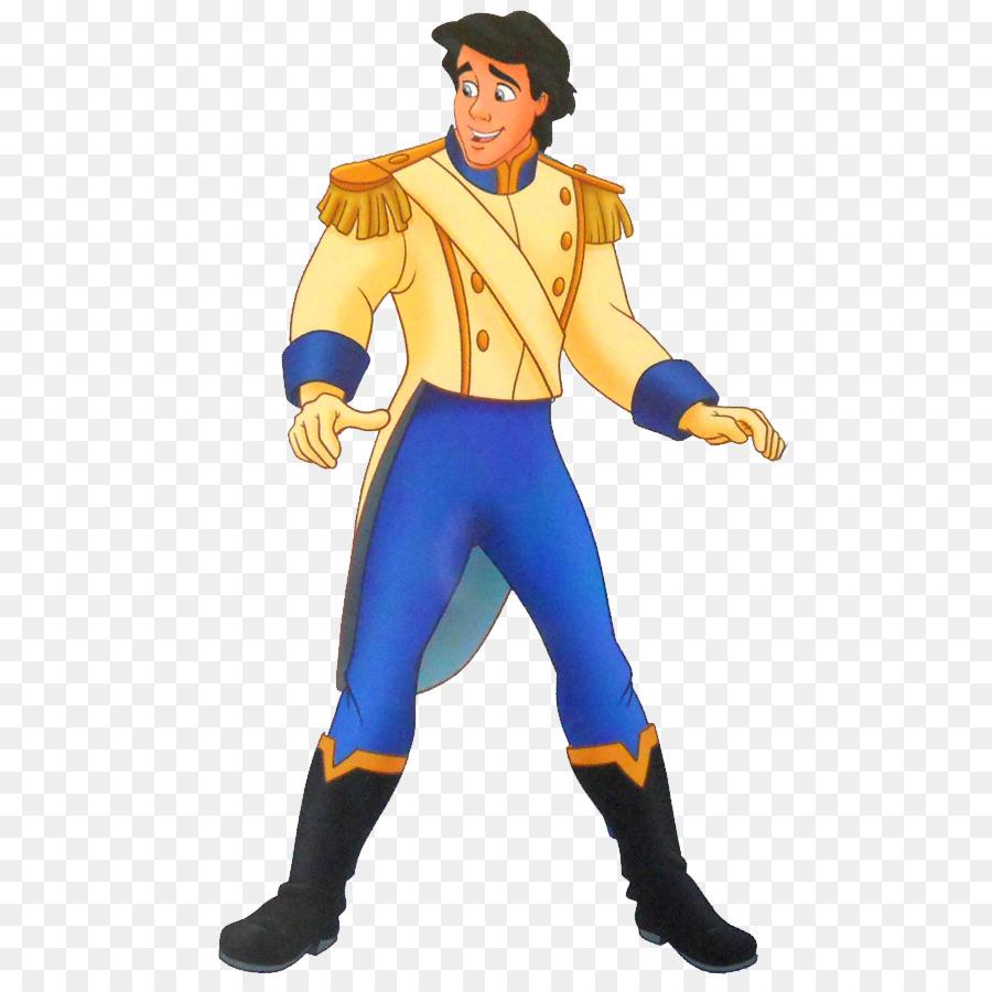 the prince ariel rapunzel belle cinderella pluto disney film clipart free film clipart images