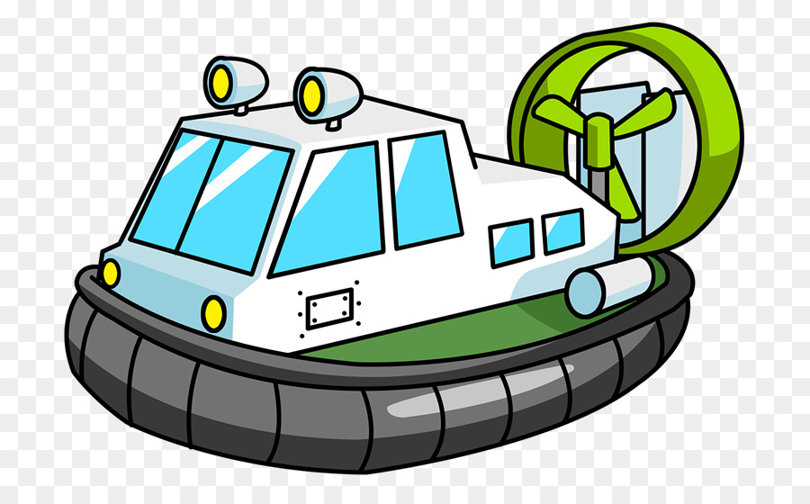 water transportation car clip art mobile home clipart png download rh kisspng com  mobil home clipart