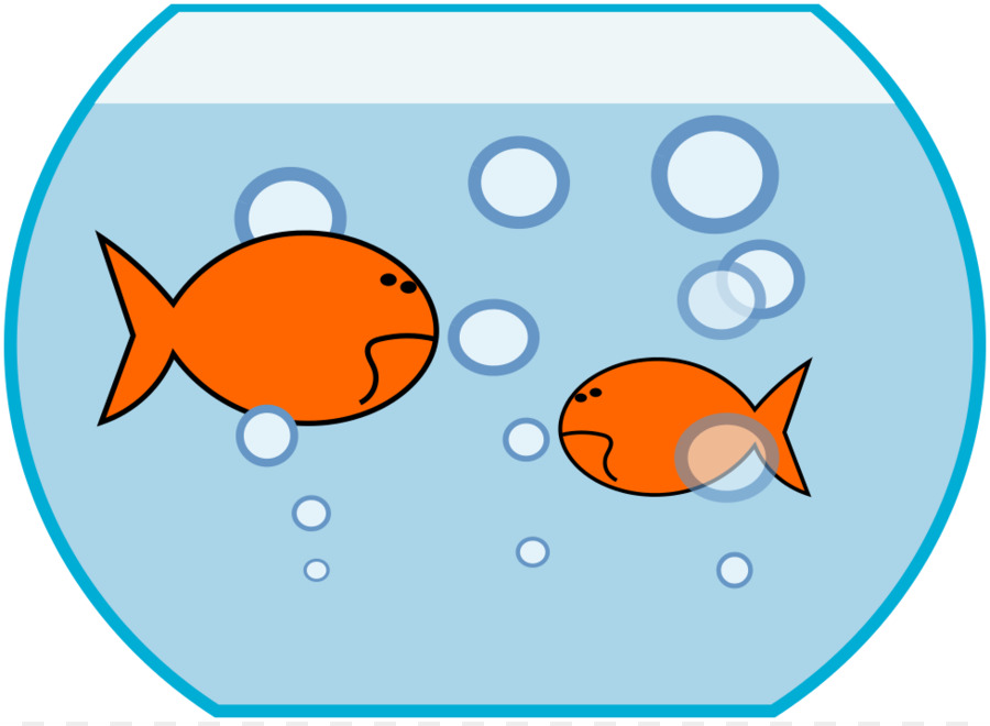 comet oranda aquarium fish clip art goldfish images png download rh kisspng com aquarium clipart black and white aquarium clip art pictures