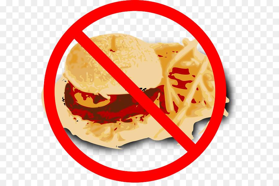 Healthy Diet Health Food Clip Art