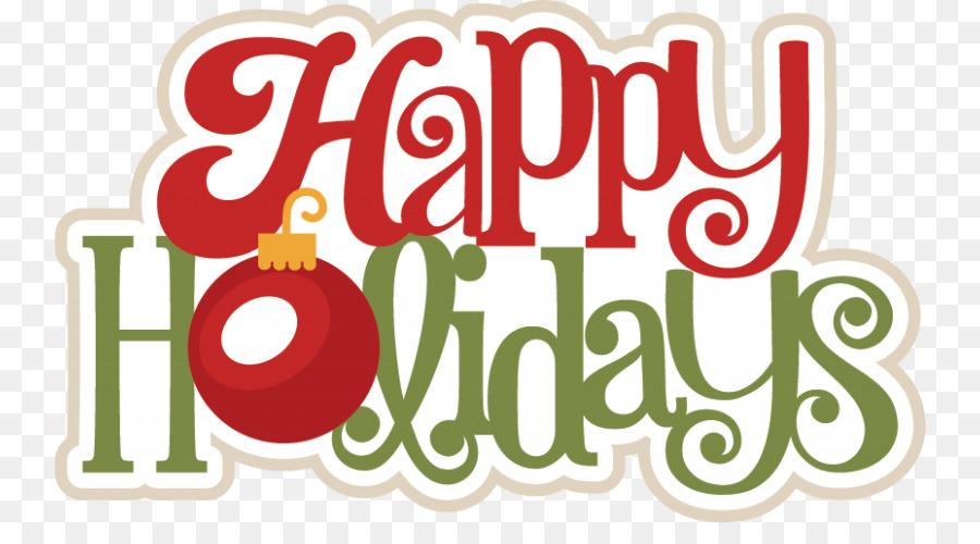 Christmas and holiday season wish greeting note cards happiness christmas and holiday season wish greeting note cards happiness happy vacation cliparts m4hsunfo