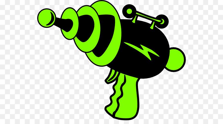 laser tag firearm raygun clip art cartoon gun 600 485 transprent rh kisspng com laser tag target clipart laser tag gun clipart
