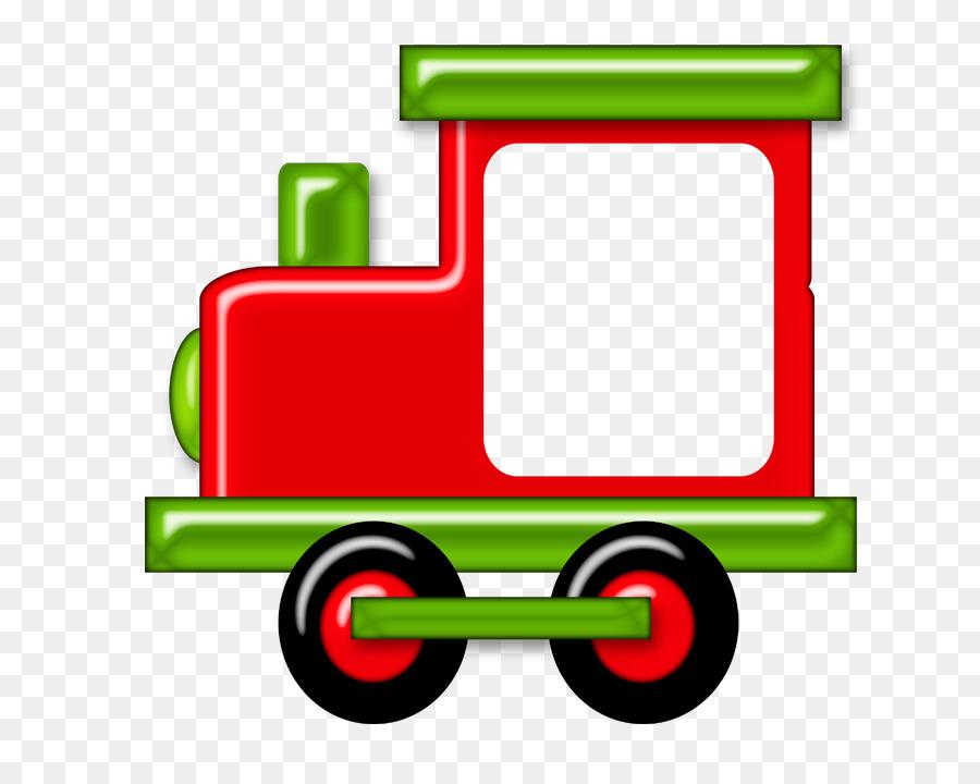 train rail transport picture frames railroad car clip art choo rh kisspng com railroad clipart free railroad clip art borders