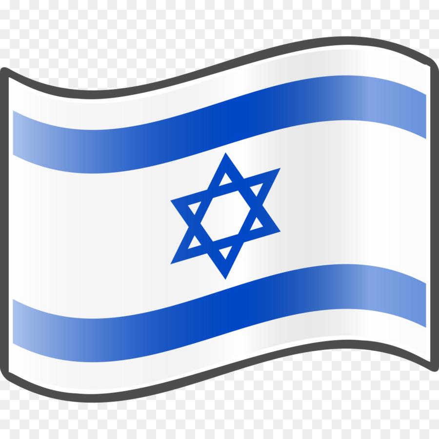 flag of israel clip art israeli flag cliparts png download 1000