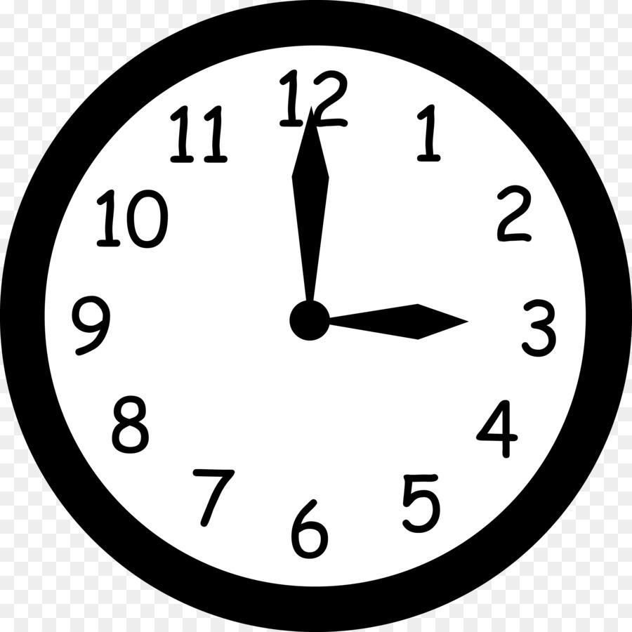 alarm clocks digital clock clip art diaspora cliparts png download rh kisspng com