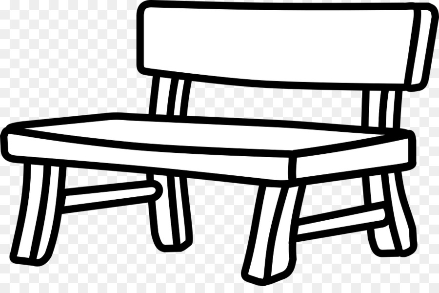 bench clip art porch bench cliparts png download 960 625 free rh kisspng com