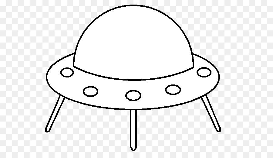 Uzay Boyama Kitabı Uzay Aracı çizim Roket Siyah Uzay Gemisi