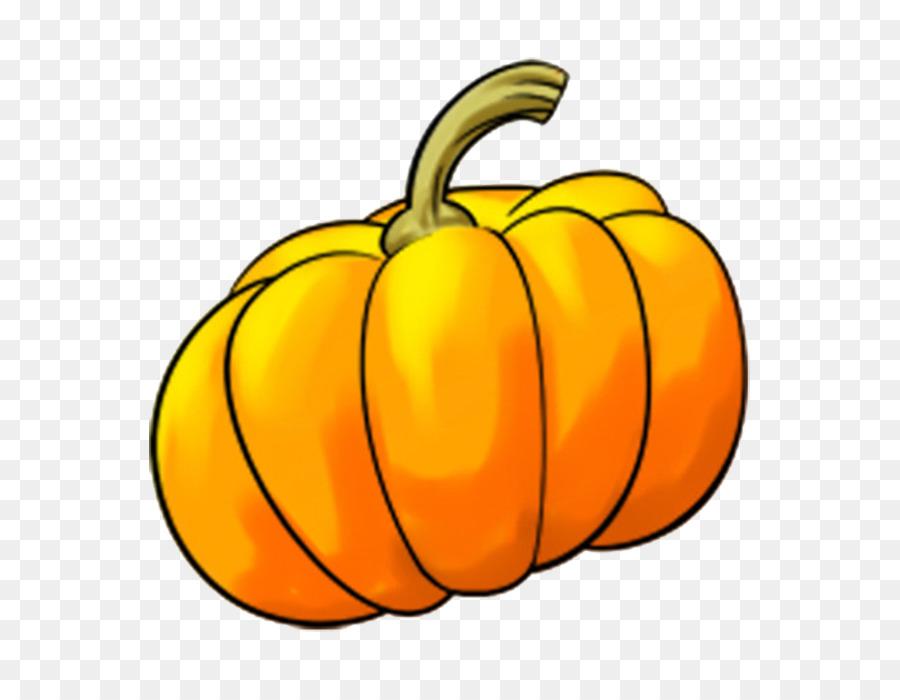 Jack o lantern calabaza pumpkin winter squash clip art a jack o lantern calabaza pumpkin winter squash clip art a decorative pattern yellow cartoon pumpkin thecheapjerseys Gallery