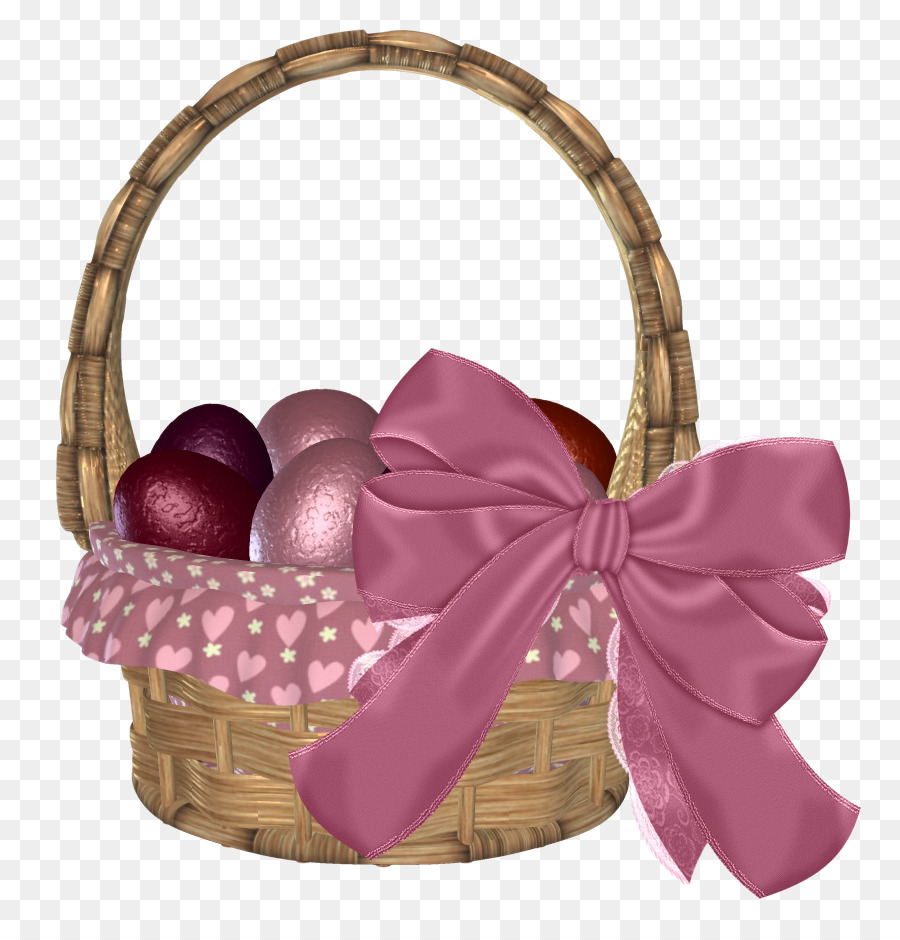 Easter bunny sydney royal easter show easter basket clip art pink easter bunny sydney royal easter show easter basket clip art pink basket cliparts negle Gallery