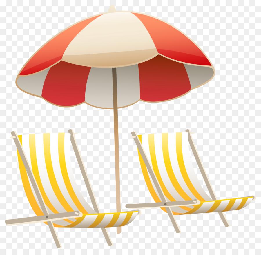 Disegni Di Spiaggia E Ombrelloni.Sedia Di Spiaggia Di Clip Art Ombrellone Sedia Clipart Scaricare
