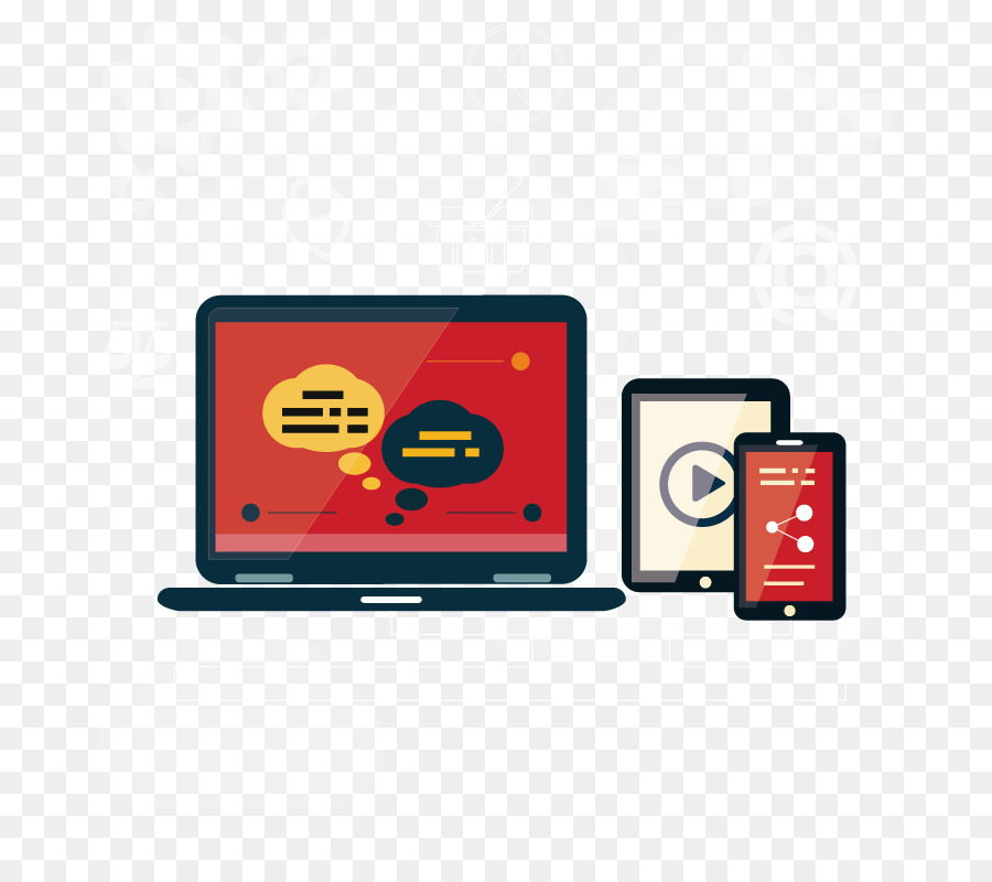 Internet tools icon png image_picture free download.