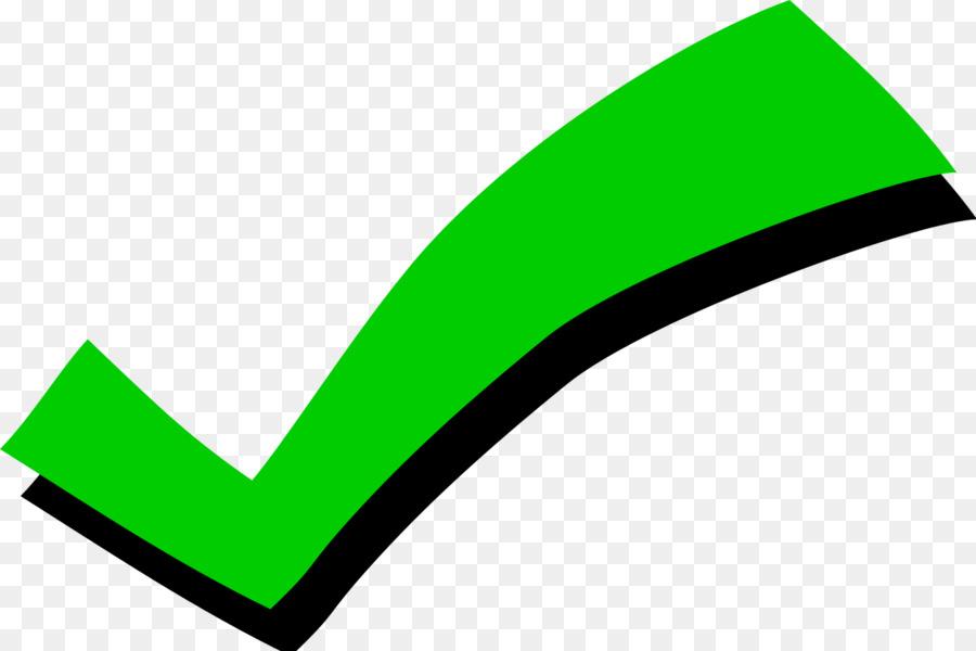 checkbox check mark scalable vector graphics clip art check box rh kisspng com check mark graphic symbol check mark graphic symbol