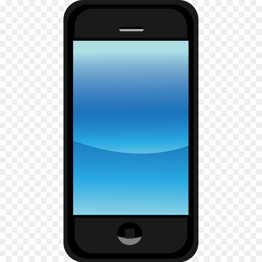 free content smartphone clip art android cliparts png download rh kisspng com cell phone smartphone clip art free clipart smartphone