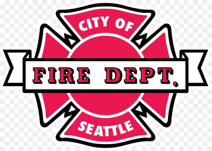 seattle fire department fire station firefighter fire department rh kisspng com fire station logo images fire station logos designs