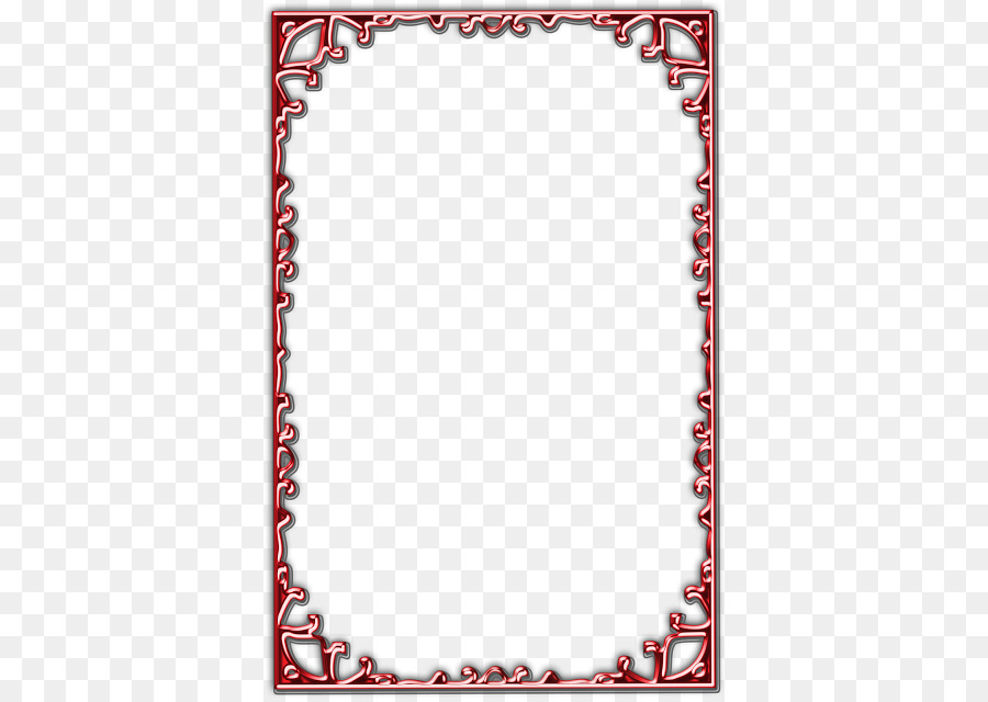 China Picture Frames Window Desktop Wallpaper Clip art - Chinese ...