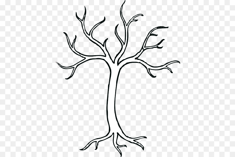 tree branch trunk clip art empty tree cliparts png download 480 rh kisspng com free clipart tree trunk tree trunk clipart template