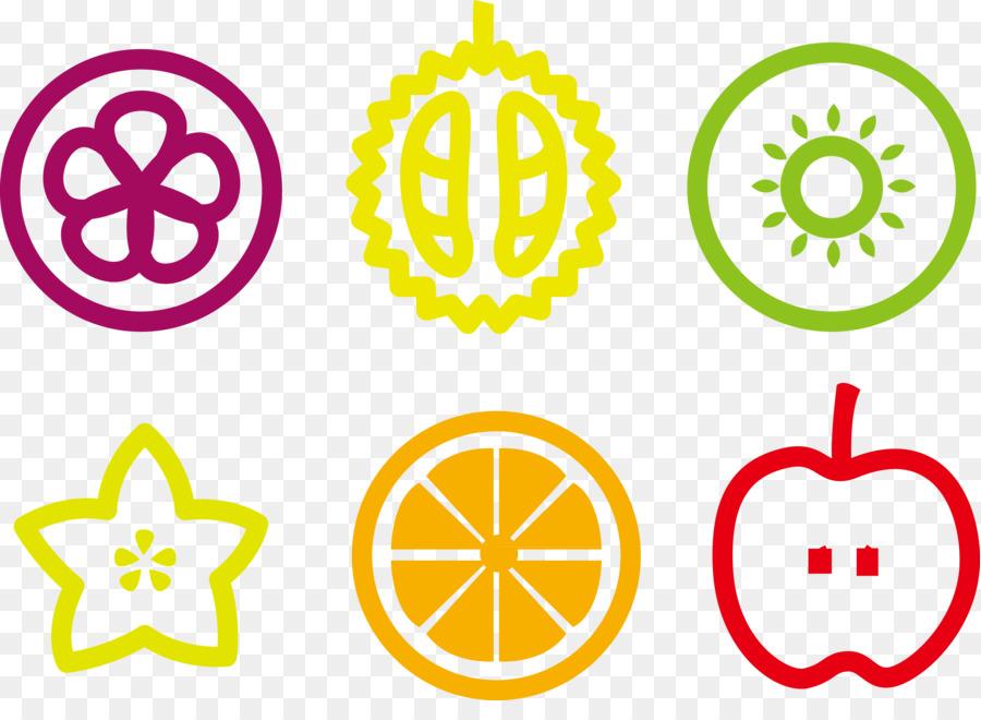 Juice Lemon Fruit Orange Vector Simple Pen Different Fruits Png
