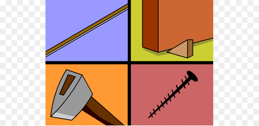 Inclined plane simple machine wedge clip art simple machines inclined plane simple machine wedge clip art simple machines cliparts freerunsca Image collections