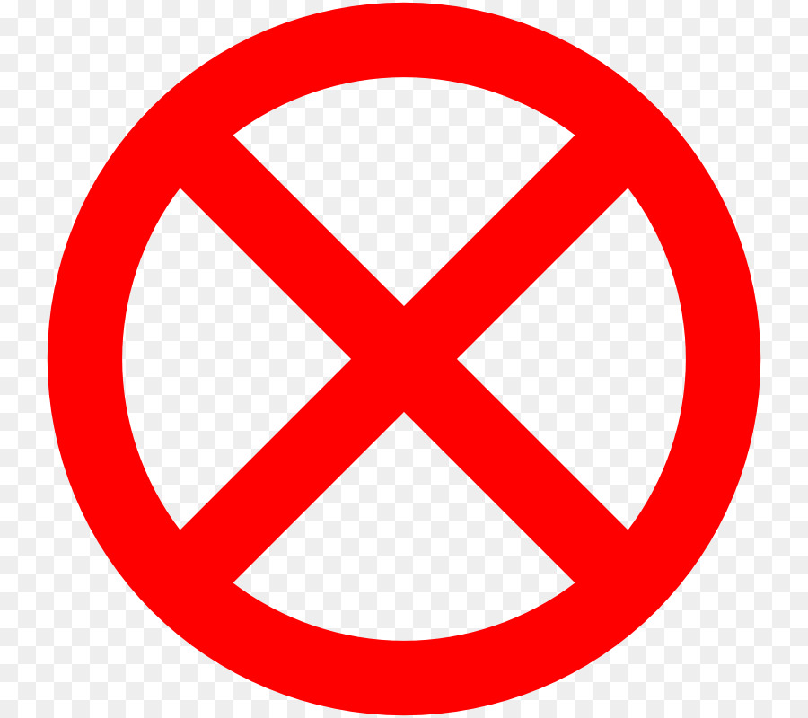 No Symbol Traffic Sign Scalable Vector Graphics Clip Art Help Sign