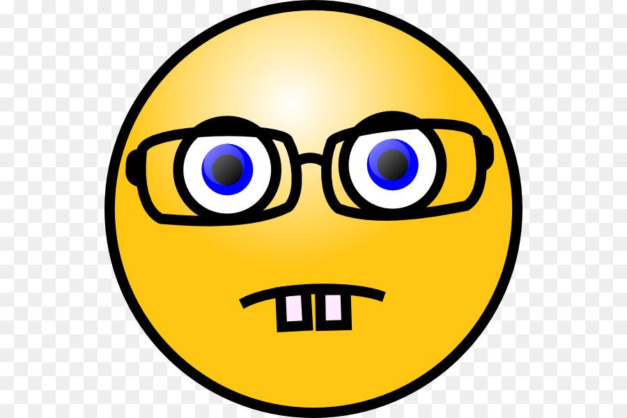 Smiley Emoticon Wink Clip Art Funny Smiley Faces Png Download