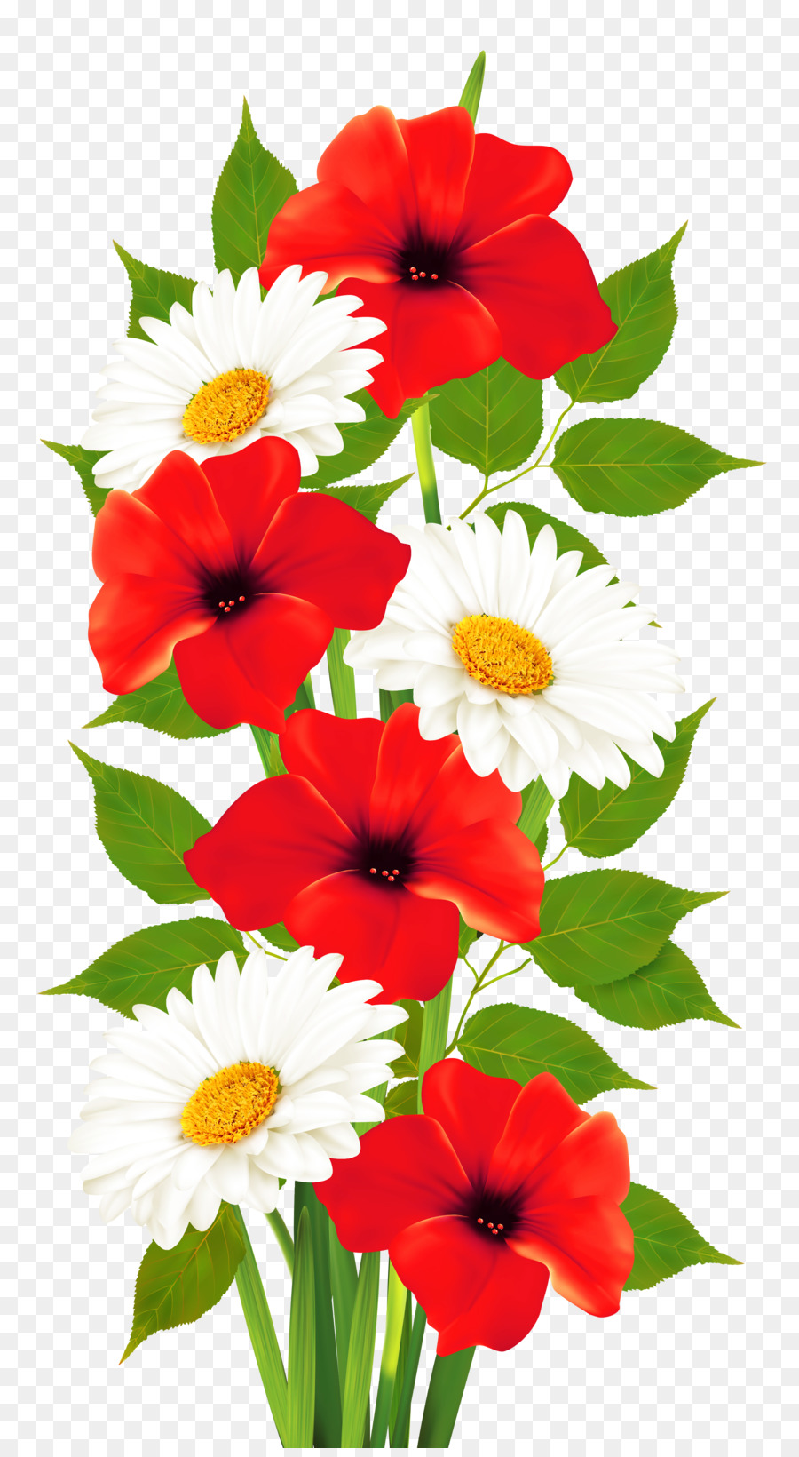 Remembrance Poppy Flower Clip Art Poppy Flower Cliparts Png