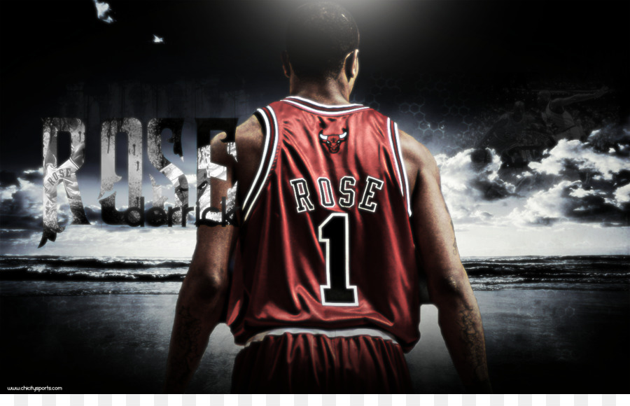 IPhone 4 5 Chicago Bulls 2012 NBA Playoffs Desktop Wallpaper